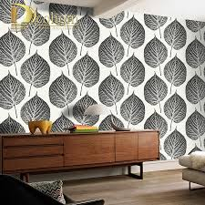 100 home decoratives online get cheap decorative wall vases