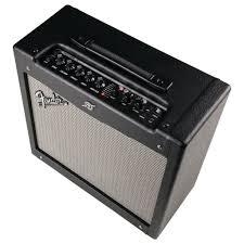 fender mustang ii v2 fender mustang ii v2 40 watt electric guitar amplifier in