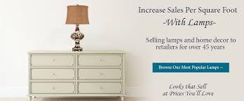 Home Decor Sales Rep Home Decor Sales Rep Jobs Inspiring Home - Home interior sales representatives
