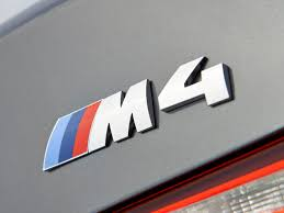 logo bmw bmw m4 convertible 2015 picture 239 of 255