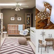 kreabel chambre bébé déco kreabel chambre ado nanterre 12 12490520 grande ahurissant