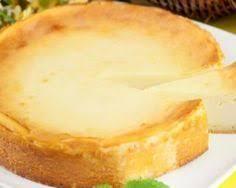 cuisine plus fr recettes gâteau minceur au fromage blanc spécial p déj recette