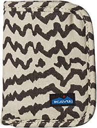kavu wallets women shipped free at zappos