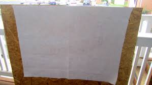 how to make a headboard out of plywood home design ideas diy monogrammed headboard life as a leachman headboard designs
