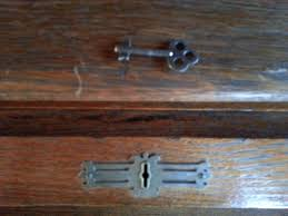Value Of Antique Roll Top Desk Roll Top Desk Antique Antique Furniture