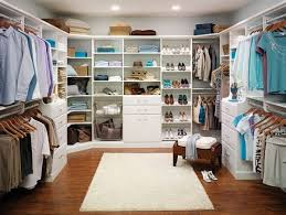 master closet design ideas for an organized space dream home style