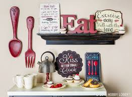 decorating theme kitchen decorating ideas wine theme home decoration ideas
