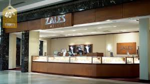 Supercuts Thanksgiving Hours Zales Holiday Hours Opening Closing In 2017 Usa Locations