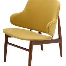 furniture charming and stylish eames chair replica u2014 ganecovillage