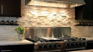 how to put backsplash in kitchen kitchen self adhesive backsplash tiles hgtv how to put glass in