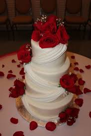 13 best wedding cakes images on pinterest rose cake elegant