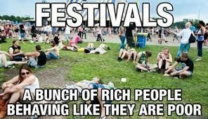 Rich People Meme - yep meme by tweet memedroid