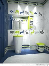 childrens bathroom ideas childrens bathroom ideas for bathroom ideas 27 childrens