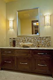 Modern Powder Room Design Ideas  Pictures Zillow Digs Zillow - Powder room bathroom