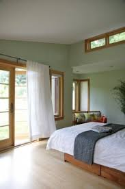 possible paint color to match wood trim for the home pinterest