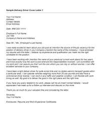 warehouse cover letter warehouse cover letter by general manager