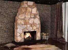helen sims ts3 stone fireplace