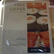 Kokyo Sushi Buffet Coupon by World Gourmet Buffet 571 Photos U0026 521 Reviews Buffet 6010