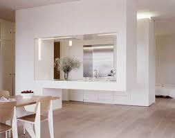 separation cuisine salon bar de separation cuisine salon 3 luxury kitchens open lzzy co