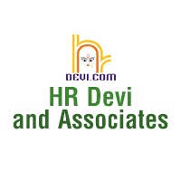 Home Textile Designer Jobs In Mumbai Jobs In Mumbai Job Search In Mumbai For Freshers And Experience