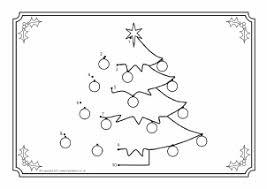 free christmas primary teaching resources sparklebox