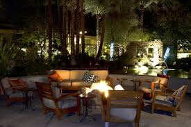 Backyard Patios With Fire Pits 27 Outdoor Fire Pit Ideas Design Pictures Designing Idea