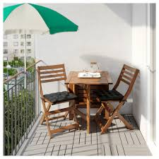 Does Ikea Have Patio Furniture -