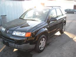 2003 saturn vue parts car stk r8707 autogator sacramento ca