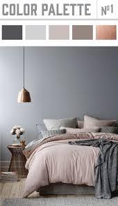 Home Decor Color Palette 23 Decorating Tricks For Your Bedroom Bedroom Color Palettes