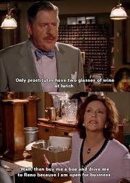 Gilmore Girls Meme - gilmore girls funny pictures quotes memes funny images funny