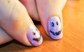 image nail art image collections nail art designs