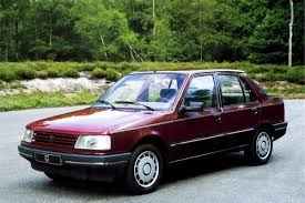old peugeot cars for sale peugeot 309 classic car review honest john