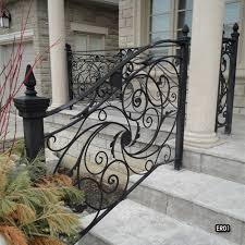wrought iron railings you can look ornamental iron railings you can