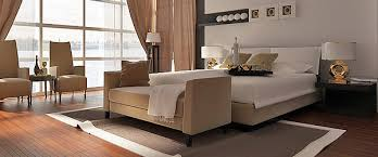 couleur chambre feng shui feng shui pour chambre à coucher et chambre enfant bienchezsoi