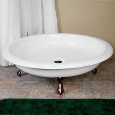 shower tray 41