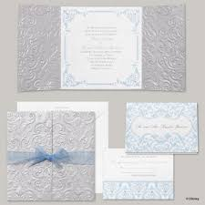 disney happily ever after invitation cinderella invitations by dawn