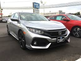 honda ricer exhaust honda civic hatchback sport review my next daily driver mind