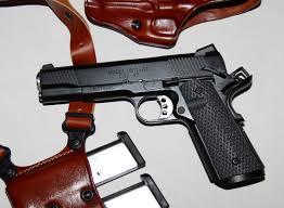 gun terminology of the day 1911 my gun culture