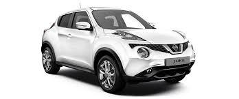 white nissan car compact u0026 mini suv nissan juke nissan
