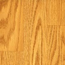 Wilsonart Laminate Flooring Wilsonart Wilsonart Classic Standards Plank Golden Oak Laminate