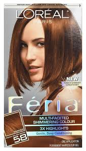 9 best new products to try images on pinterest feria hair color