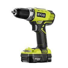 Ryobi Tile Saw Manual by Drills U0026 Drivers Guide U2039 Tools 101 Ryobi Tools