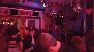 henrietta hudson 39 photos u0026 145 reviews dance clubs 438 444