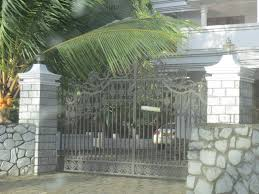 Kerala Home Gates Design Colour by Gate Designs Pictures Handballtunisie Org