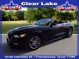 mustang auto friendswood friendswood used ford duty f 350 srw vehicles for sale