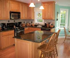 endearing images about custom granite s counters together with