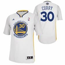 Harrison Barnes Shirt Golden State Warriors Adidas Revolution 30 Stephen Curry 30 Short