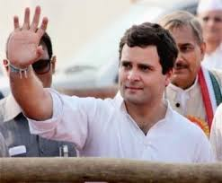 Seeking In Trichy Tncc Madras Hc Seeking Better Security For Rahul Gandhi