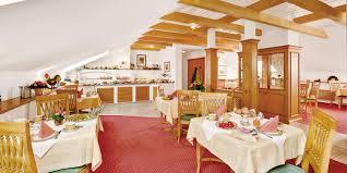 Bad Birnbach Therme Hotel Birnbacher Hof Urlaub In Bad Birnbach