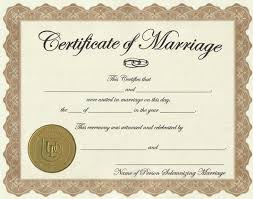 best 25 marriage license ny ideas on pinterest marriage license